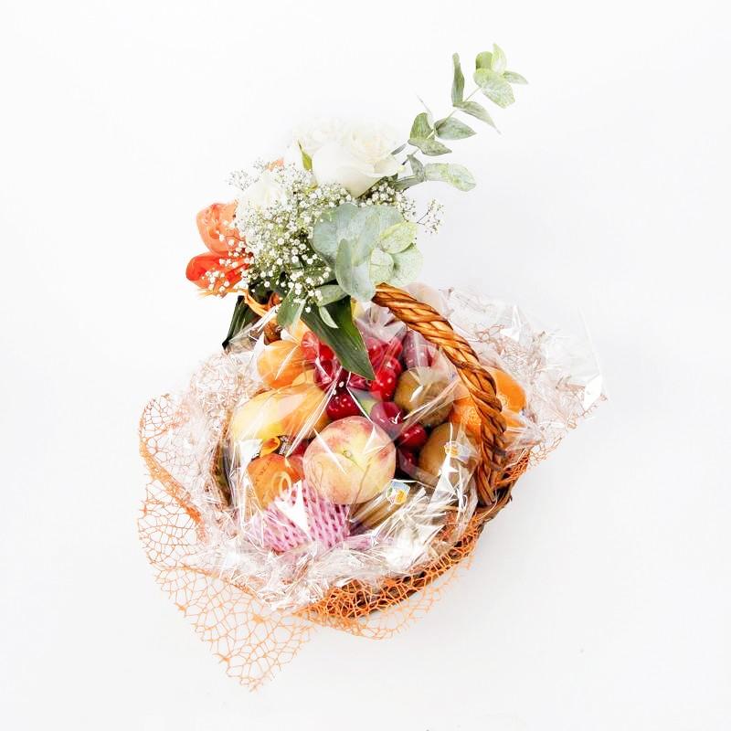 Fruta&Flor