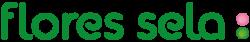 Logo Flores Sela