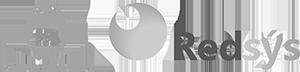 Redsys Logo 300